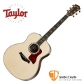 taylor吉他 ► Taylor 818e 全單板 可插電民謠吉他 美廠 附原廠硬盒【818-e/木吉他/GO桶身】