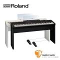 Roland電鋼琴 ►  樂蘭 FP50 88鍵 數位電鋼琴 附原廠琴架、延音踏板、中文說明書 (另贈多樣配件)【FP-50】