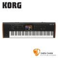 KORG KRONOS 2 73鍵合成器/音樂工作站 Music Workstation 原廠公司貨 一年保固