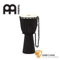 非洲鼓&#9658Meinl HDJ3-M金杯鼓10吋(M)桃花心木【非洲鼓/金杯鼓/手鼓專賣店】