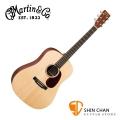 Martin DX1AE 41吋 可插電 單板民謠吉他 桶身: D 桶【電木吉他/台灣總代理/公司貨】