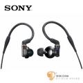 Sony MDR-7550 專業型耳道式耳機 日本製【MDR7550/入耳式】