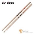 打擊樂器 ► ViC FiRTH 3A 胡桃木鼓棒 3A 美國製【American Classic】