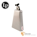 打擊樂器►LP 品牌 ES-8 牛鈴【ES8/LATIN PERCUSSION/Bongo Cowbell】