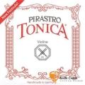 Pirastro 小提琴弦 ▷ Pirastro Tonica 小提琴套弦 4/4 專用