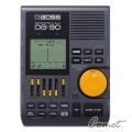 BOSS DB-90 Dr.Beat 專業級電子節拍器(全新公司貨)