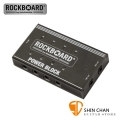 RockBoard RBO POWER BLOCK US 電源供應器