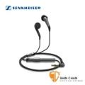 耳機 ► 德國聲海 SENNHEISER MX 880 耳塞式耳機 台灣公司貨 原廠兩年保固【MX-880】