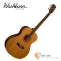 吉他►美國Washburn WMJ11S 單板民謠吉他【WMJ-11S/木吉他】
