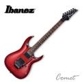 Ibanez RGA42TFMZ 大搖座電吉他【Ibanez電吉他專賣店/GRGA-42TFMZ】
