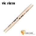 ViC FiRTH X5BN 塑膠頭 胡桃木鼓棒 5BN