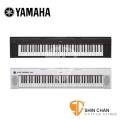 yamaha電子琴 ▻ YAMAHA 山葉 NP-32 76鍵電子琴 附多樣配件【NP32】