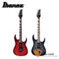Ibanez 電吉他►Ibanez RG370FMZ 大搖座電吉他  印尼廠【RG-370FMZ/雙單雙拾音器】