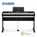電鋼琴 卡西歐 Casio CDP-230R 88鍵 數位電鋼琴 附琴架、琴椅、譜板、中文說明書