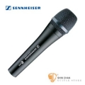 麥克風►德國製 SENNHEISER E945  專業人聲麥克風【森海塞爾/E-945】