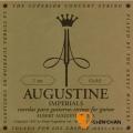 AUGUSTINE GOLD(金弦)標準張力古典弦 美國製造【古典弦專賣店/古典吉他弦/尼龍弦】