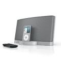 美國原裝進口 BOSE新款 SoundDock II 音樂系統(ipod/iphone專用)二代