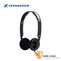 耳機 ► 德國聲海 SENNHEISER PX 100-II 開放耳罩式耳機 台灣公司貨 原廠兩年保固【PX-100II】