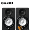 YAMAHA 山葉 HS5 主動式監聽喇叭 【五吋/二顆/一年保固/HS5M】