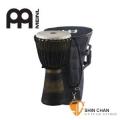 非洲鼓&#9658Meinl ADJ3-L+Bag金杯鼓12吋附贈Meinl原廠鼓袋(L)桃花心木【非洲鼓/金杯鼓/手鼓專賣店】