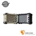 Belcat I-5G 電吉他音箱 (5瓦)/可裝電池【I5G】