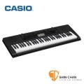 CASIO 卡西歐 鋼琴風格電子琴CTK-3200 (61鍵) 附琴架 另贈好禮【CTK3200】