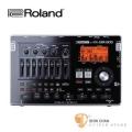 Roland 樂蘭 BOSS BR-800 多軌數位錄音座【BR800】另贈獨家好禮