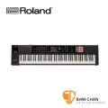 合成器鍵盤▻ Roland FA-08 88鍵數位合成器/編曲工作站 鋼琴重鍵鍵盤 原廠公司貨 一年保固【Music Workstation/FA08】另贈獨家好禮