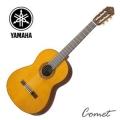 YAMAHA CG182S 單板古典吉他【YAMAHA專賣店/CG-182S】