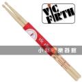 VIC FIRTH 山胡桃HD4鼓棒