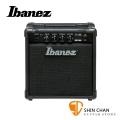 Ibanez IBZ10G 10瓦電吉他音箱【Ibanez電吉他音箱專賣店/IBZ-10G】