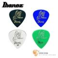 吉他彈片 ► Ibanez (IB16M) 四片混搭組Pick 彈片