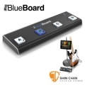 iRig台灣 | iRig Blueboard 藍牙無線/MIDI/吉他效果器踏板