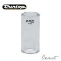 Dunlop 212 特級玻璃滑管