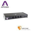 Apogee Element 46 頂級數位錄音介面 美國製 原廠公司貨 一年保固 for Mac【App通過iPhone/iPad/iPod touch提供對硬體的無線遠程控制】