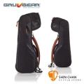 GruvGear UKE-SM Blade2系列 21-23吋 烏克麗麗 專用琴袋