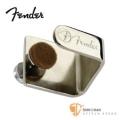 Fender FFFSEB FatFinger 貝斯專用音色/延音增強器【電貝斯/木貝斯專用/肥手指】
