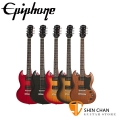 Epiphone SG SPECIAL VE 電吉他【Epiphone專賣店/Gibson 副廠】
