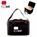 木箱鼓袋> West W-M1 威斯特 兒童木箱鼓袋/5mm內裡(West Mini用)旅行木箱鼓/兒童木箱鼓專用