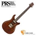 prs吉他 ► PRS SE CUSTOM 24 30週年紀念 小搖座電吉他 韓國製 附原廠琴袋【CUSTOM24】