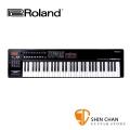 Roland 樂蘭 A-800PRO 61鍵MIDI主控鍵盤【A800PRO A800】