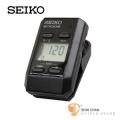 SEIKO DM51 迷你型數位電子節拍器【DM-51】