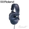 Roland RH-200 立體聲舞台監聽級耳機