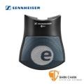 麥克風 ► SENNHEISER e 901 大鼓專用 電容式麥克風【E901】