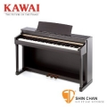 電鋼琴 ► 河合KAWAI CN-35 88鍵數位鋼琴 原廠總代理一年保固(附贈KAWAI琴椅、譜架、耳機、原廠保證書)【CN35】