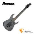Ibanez RG470PB 大搖座電吉他 附吉他袋、PICK、琴布、背帶、吉他導線、搖桿【Ibanez電吉他專賣店/RG470 PB】