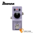Ibanez mini Chorus 迷你合聲效果器