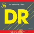 Bass弦►DR MH-45 手工貝斯弦(45-105)【貝斯弦專賣店/進口貝斯弦/MH45】