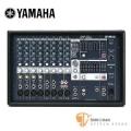 YAMAHA 山葉 EMX312SC 300瓦 高功率混音座 Powered Mixer 功率輸出300W+300W