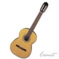 古典吉他►Manuel Rodriguez(羅德里格斯)C-1 西班牙古典吉他【Manuel Rodriguez古典吉他專賣店/吉他品牌/C1】
